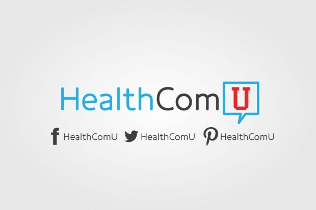 HealthComU_Welcome