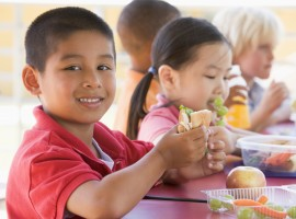 Children Food Allergy