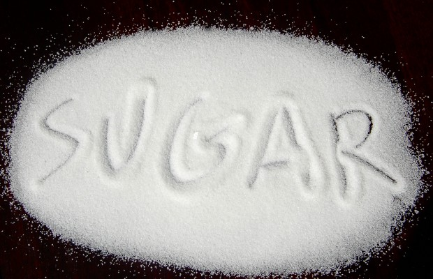 sugar is not sugar the dangers Expert blog dangers after childbirth  we don't need to go cold turkey on sugar, health experts tell webmd but most of us would do well to lighten up on the sweet stuff  sugar is not a .