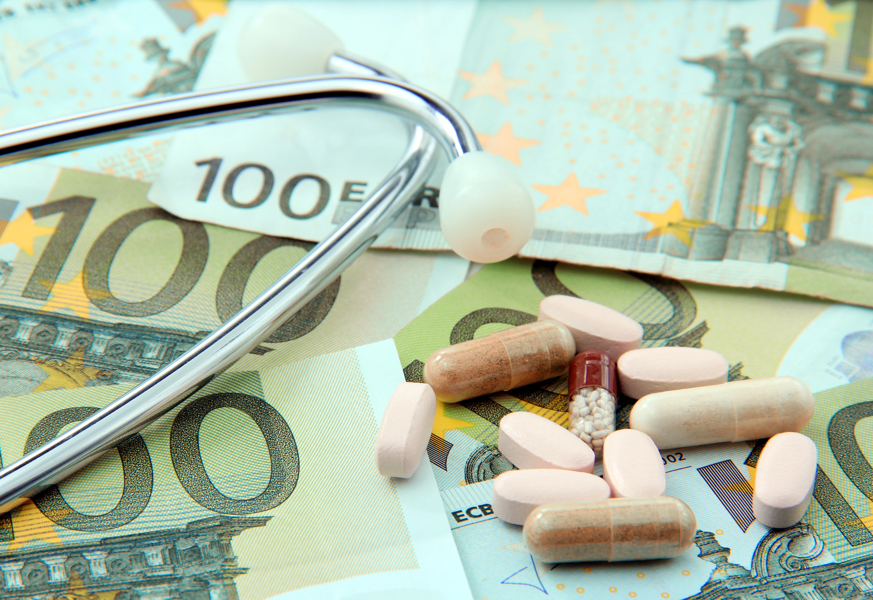 moral hazard in the health insurance market economics essay Moral hazard and adverse selection in health a central challenge in designing health insurance plans is entrepreneurship and economic growth calls for papers.