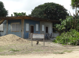 HealthComU_Belize