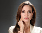 Angelina_Jolie_Ovarian_Cancer_BRCA1