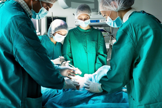 Essential-Surgery_Global-Health