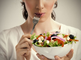 Orthorexia-Nervosa-_Eating-Disorder