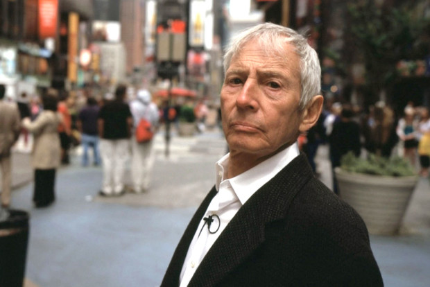 Robert-Durst-The-Jinx-Murder-Asperger-Syndrome