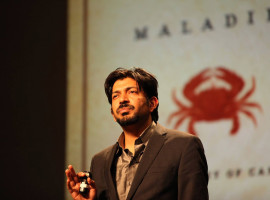 The-Emperor-of-All-Maladies_Dr-Siddhartha-Mukherjee