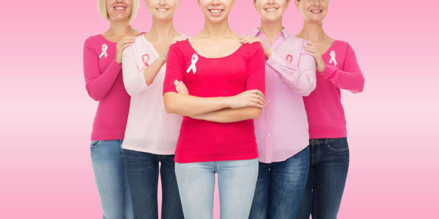 Breast-Cancer_Awareness-Campaigns