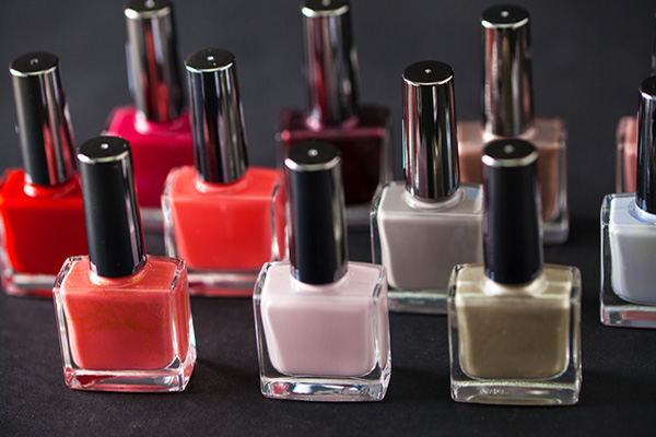 Dibutyl Phthalate_Nail-Polish