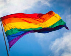 Rainbow-Flag-LoveWins-Gay-LGBT-Marriage