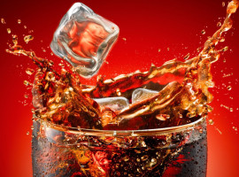 Coke-With-Ice-Glass-Health-Soda