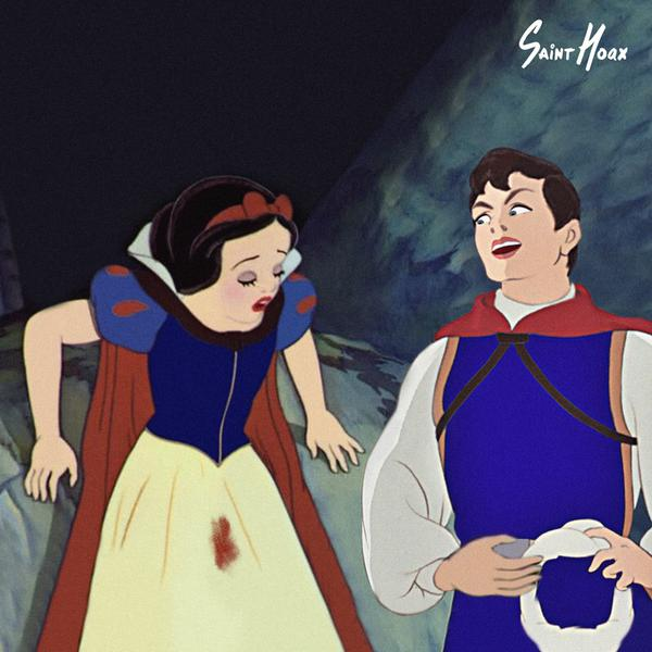 Disney_Princess_Period-Stains_Snow-White