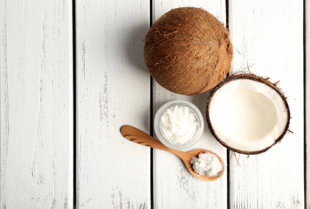Oil-Pulling-Benefits-Coconut-Oil