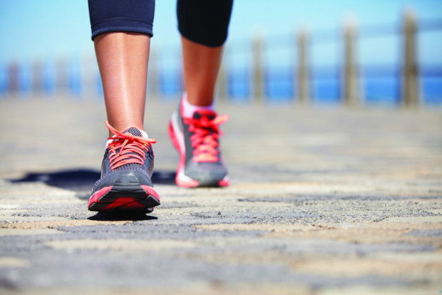 Walking-Exercise-Fit-Surgeon-General-Call-to-Action