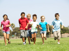 Kids-Running-Wellness-Exercise-Commit2Ten-GimmeFive
