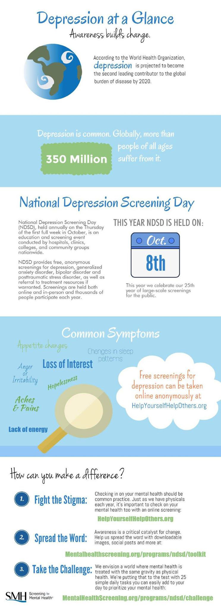 National-Depression-Screening-Day-Infographic