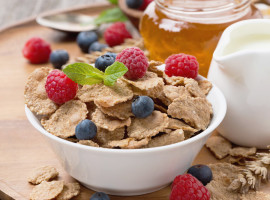 Vitamin-B12-Cereal-Food-Sources-Nutrition-Healthy