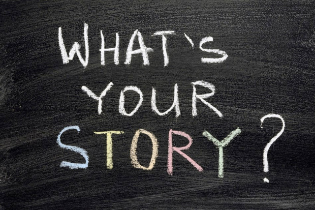 Whats-Your-Story-Health-Share-Emotional