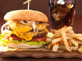 Healthy-Options-Fast-Food-Restaurant-Wellness-Nutrition-McDonalds-Burger-Coke
