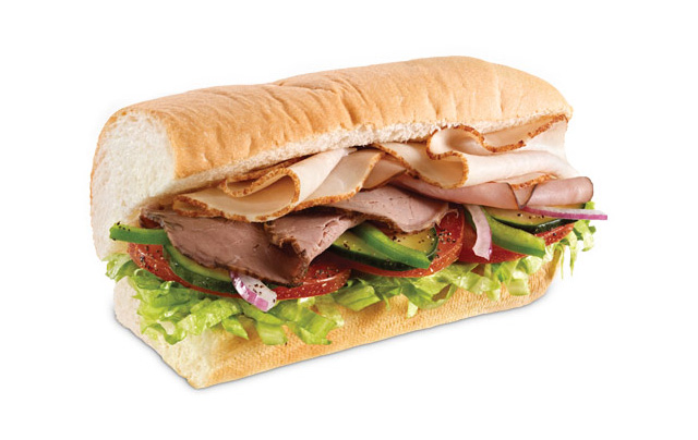 Subway-Club-Sandwich