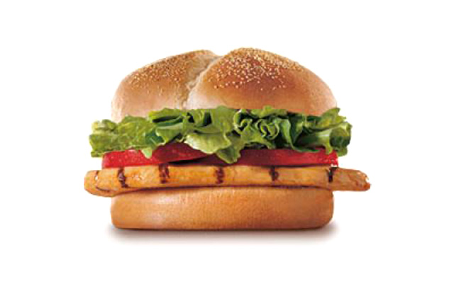Tendergrill-Chicken-Sandwich-Burger-King