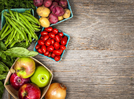 Nutrition-Diet-Health-Dietary-Guidelines-Health-Americans