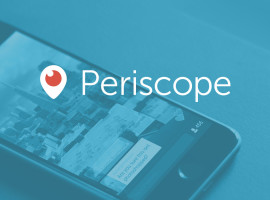 Periscope-Health-Care-Marketing-Livestream-Social-Media-Health-Communication