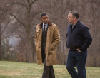 Concussion-Movie-Will-Smith-Alec-Baldwin-Sony-NFL-Sports-Injury