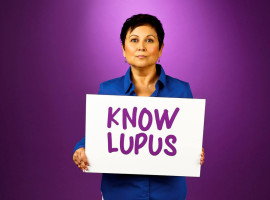 Lupus-Autoimmune-Disease-Know-Lupus-Health-Chronic-Lupus-Foundation-of-America