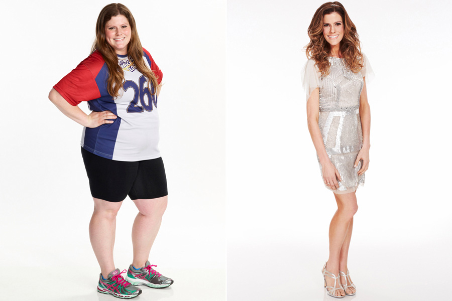 Rachel-Frederickson-NBC-Jillian-Michaels-The-Biggest-Loser-Allison-Sweeney-Reality-TV-Show-Weight-Obesity-Obese