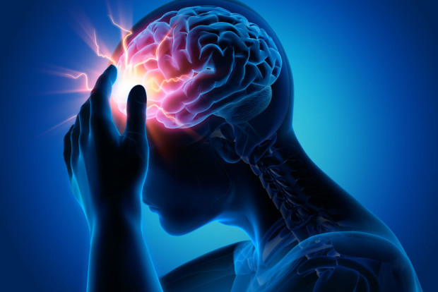 Brain-Stroke-Heart-Attack-Therapy-EMTs-Physical-Rehabilitation-Boston-Massachusetts-General-Hospital