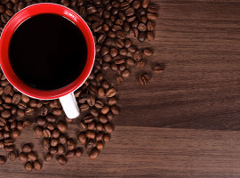 Coffee-Health-Benefits-Diabetes-Sugar-Health-Consumption-Cancer-Medical-Nutrition-Drinkers
