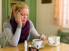 Cold-Sickness-Stay-Home-Flu-Work-Health-Wellness-Communication-Common-Cold-Physicians