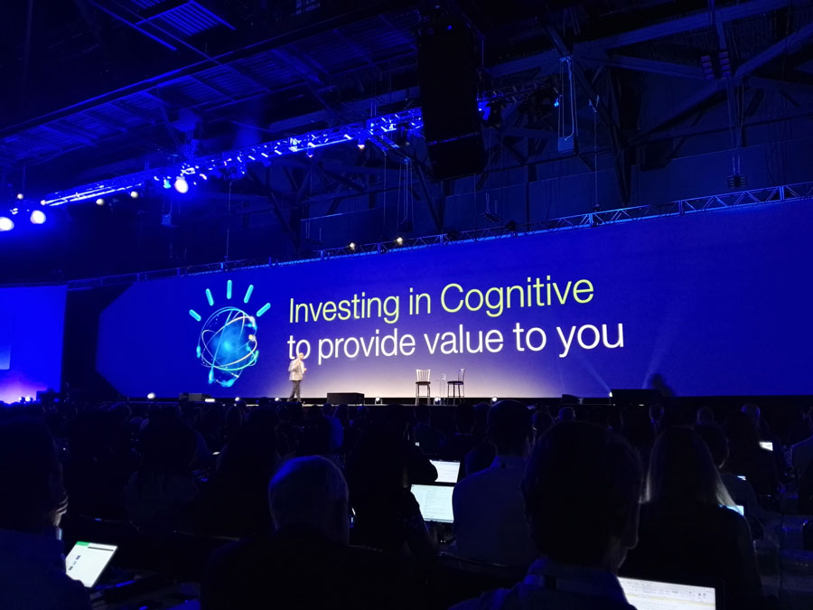 IBM-Amplify-Marketing-2016-Cognitive-Learning-Digital-Personalization