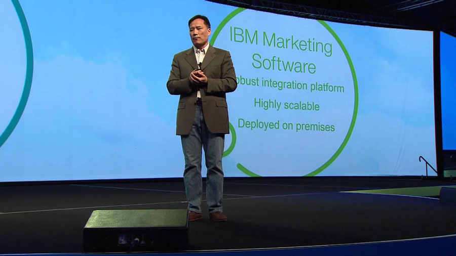 IBM-Marketing-Amplify-Chris-Wong-Cloud-Conference-Tampa-Real-Time-Optimization