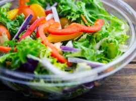 Takeout-Salad-Listeria-Foodborne-Illness-Listeriosis-Food-Handling-Safe