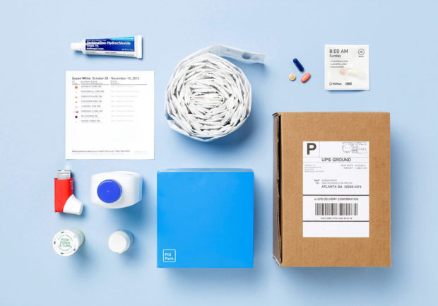 PillPack-Pharmacy-Facebook-Medication-Patient-Simplified