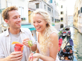 How-to-Stay-Eat-Healthy-Travelling-Traveling-Travel-Wanderlust-Health-Wellness-Communication-Dentist