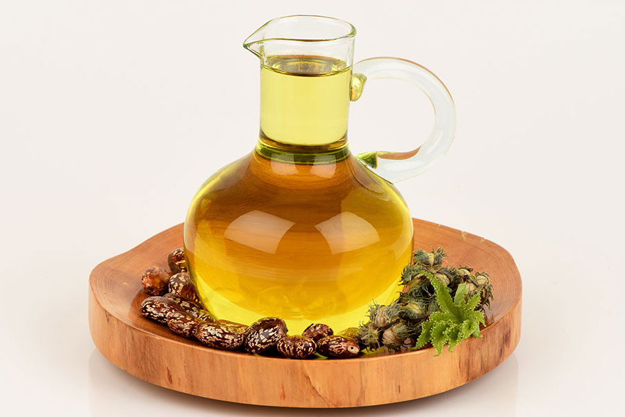 Castor-Oil-Hair-Benefits-Hair-Loss-Oil-Remedy