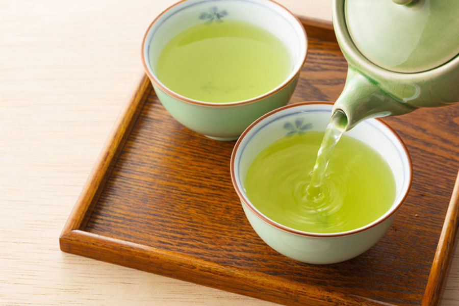 Japanese-Green-Tea-Benefits-Hair-Loss-Fall-Remedy-Benefits