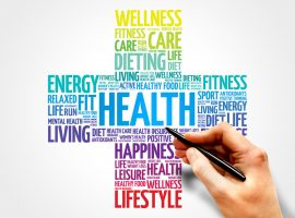 Health-Care-Marketing-Strategy-Strategies-Digital-Online-Social-Media-Health-Wellness