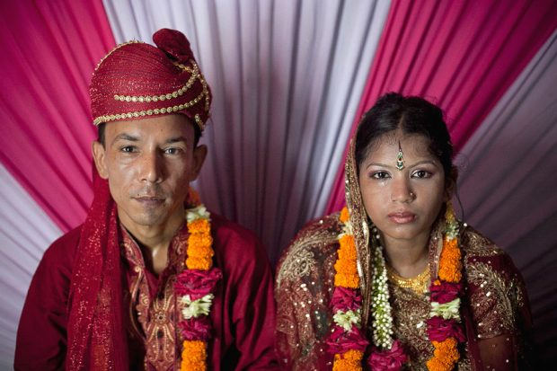 Child-Bride-Marriage-Nepal-Bangladesh-Girl-Human-Right-Poverty-Global-UNICEF