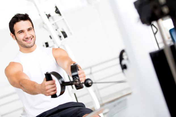 Fitness-Gym-Exercise-Plan-Nutrition-Weight-Loss-Health-Healthy-Health-Communication-Men-Health-Month