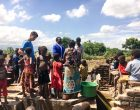 Madzi-Alipo-Malwai-Africa-OneFoundation-One-Difference-Fishermans-Rest-App-Water