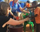 Malawi-Water-Pollution-Poverty-NGO-Government-Aid-Oxfam-Africa