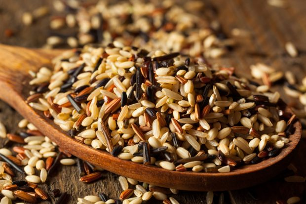 Wild-Rice-Organic-Raw-Nutrition-Healthy-Health-Benefits-Grain-Whole