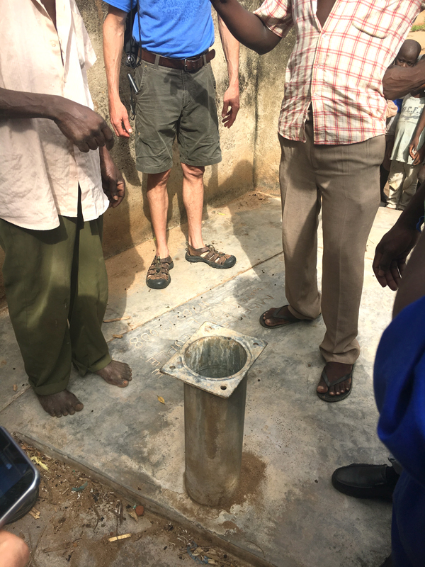 Government-Agencies-Water-Pump-Parts-Malawi-Africa-Poverty