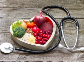 Healthy-Plan-Nutrition-Fruits-Vegetables-Heavier-Tall-Weight-Gain-Lifestyle-Trend-Diet