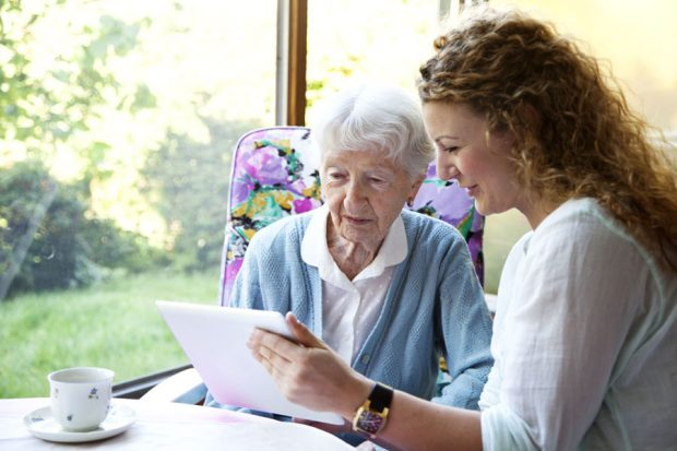 Senior-Care-Senior-Advisor-Assisted-Living-Nursing-Home-Hospice-Home-Care