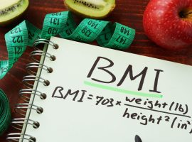 BMI-Health-Risk-Body-Mass-Index-Chart-Tips-Obesity-Underweight-Healthy-Exercise-Nutrition