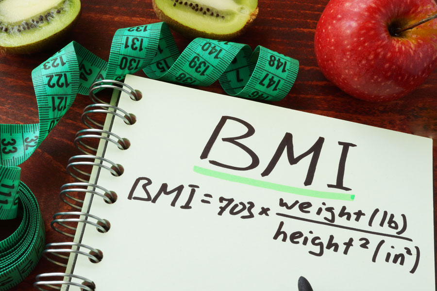 BMI—Why It Exists and How to Calculate It - HealthComUHealthComU